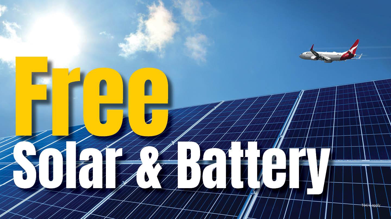 free-solar-battery-bradford