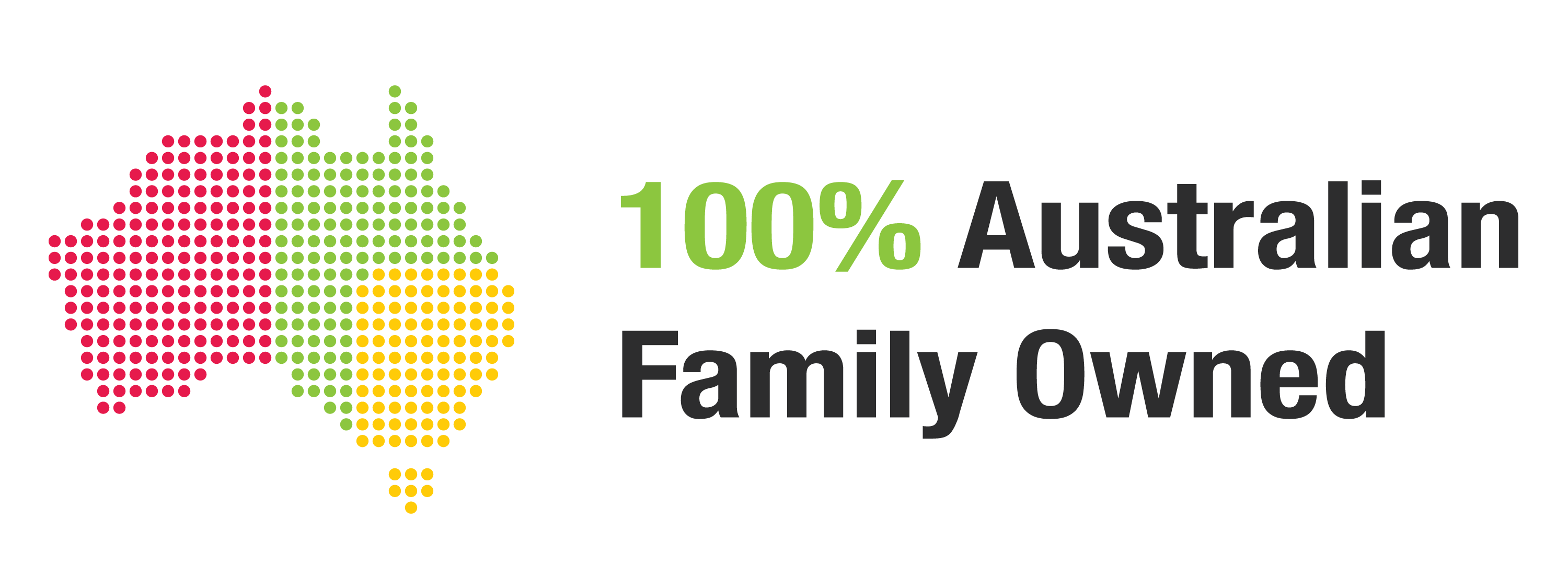 100%-australian-family-owned